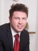 OpenAgent, Agent profile - James Shiells, Hocking Stuart - (Armadale) Pty Ltd