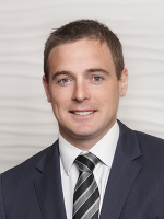 OpenAgent, Agent profile - Ciaran Brannigan, Morrison Kleeman - Eltham, Greensborough, Doreen