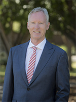 OpenAgent, Agent profile - Ian Walkley, Place - Manly