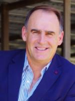 OpenAgent, Agent profile - Andrew Thomson, Ray White - Rural Beaudesert