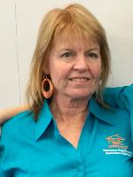 OpenAgent, Agent profile - June Sheard, Narooma Realestate - Narooma
