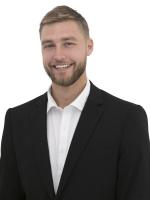 OpenAgent, Agent profile - Jacob Montgomery, LJ Hooker - Budgewoi