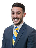 OpenAgent Review - Shane Spiteri, YPA Estate Agents