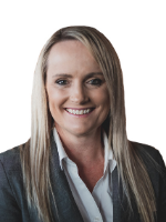 OpenAgent, Agent profile - Belinda Trotman, RBR Property Consultants - Coolangatta