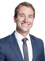 OpenAgent, Agent profile - Ian Coutts, Williams Batters - South Yarra