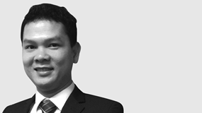 OpenAgent, Agent profile - Peter Dang, Ray White - St Albans