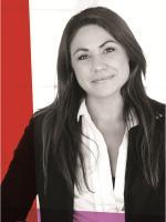 OpenAgent, Agent profile - Lisa Vieceli, Nook Property - East Fremantle