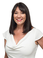 OpenAgent, Agent profile - Shari Stewart, MTR Property Group - Forest Lake