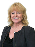 OpenAgent, Agent profile - Kathryn Coleiro, Tru2Blu Real Estate - Unley Park