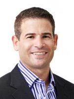 OpenAgent, Agent profile - Kyron Bone, The Property Exchange - Subiaco