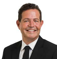 OpenAgent Review - Michael Goodwin, Falcon Estate Agency
