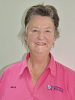 OpenAgent, Agent profile - Margaret Gillies, M Gillies & Co Real Estate - Kerang