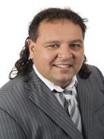 OpenAgent, Agent profile - Dennis Mercuri, RE/MAX Alliance - Bassendean