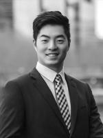 OpenAgent, Agent profile - Ricky Li, Professionals Wellstead Team - Bassendean