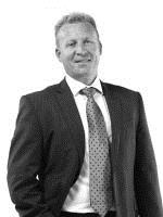 OpenAgent, Agent profile - Paul Cunnington, Barry Plant - Rosebud