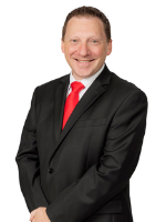 OpenAgent, Agent profile - Justin Ross, Professionals Methven Group - Mooroolbark