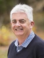 OpenAgent, Agent profile - Brian Ashcroft, Hindmarsh & Walsh Property - Moss Vale