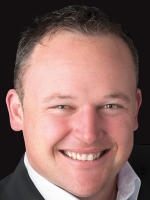 OpenAgent, Agent profile - Andrew Biszczak, Magain Real Estate - Happy Valley