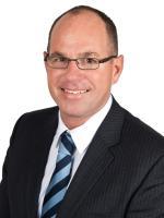 OpenAgent, Agent profile - Jeff Parkes, Sell Lease Property - Osborne Park
