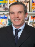 OpenAgent, Agent profile - Ed Mooney, Belle Property - Wahroonga