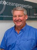 OpenAgent, Agent profile - Gary Van Someren, Great Ocean Properties - Apollo Bay