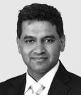 OpenAgent, Agent profile - Clyde Lobo, Ray White - Noble Park/Springvale