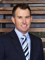 OpenAgent, Agent profile - Adam Buchert, Starr Partners - Windsor