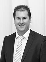 OpenAgent, Agent profile - Dylan Hogan, Professionals - Mudgee