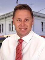 OpenAgent, Agent profile - James Waterhouse, Ballarat Real Estate - Ballarat