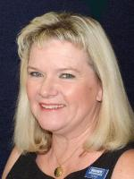OpenAgent, Agent profile - Ann Groat, Harcourts - Bellara