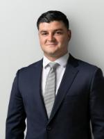 OpenAgent, Agent profile - Matthew Sotto, Belle Property - Cronulla