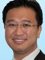 OpenAgent, Agent profile - Willie Lim, Colliers International - Perth