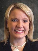 OpenAgent, Agent profile - Rebecca Neale, Neale Realty - Kent Town