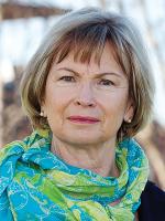 OpenAgent, Agent profile - Susan McGlashan, Marshall White - ARMADALE