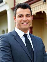 OpenAgent, Agent profile - James Vakrinos, Home AU Real Estate Melbourne - South Yarra