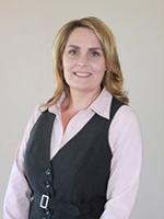 OpenAgent, Agent profile - Kaylene McTernan, QUBE Project Sales - Subiaco