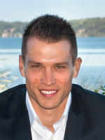 OpenAgent, Agent profile - Dane Crawford, Colliers International (NSW) Pty Limited - SYDNEY