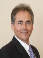 OpenAgent, Agent profile - Geoff Wyllie, Passmore Real Estate - Morley