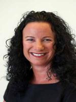 OpenAgent, Agent profile - Julie Pearson, Mallison Real Estate - Leeming