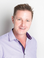 OpenAgent, Agent profile - Darren Ladhams, Ouwens Casserly Real Estate - Adelaide