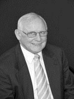 OpenAgent, Agent profile - Bob McGillivray, Davey Real Estate - Padbury