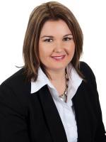 OpenAgent, Agent profile - Melissa Mendes, 1 on 1 Realty - Secret Harbour