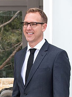 OpenAgent, Agent profile - Shane Slater, The Agency - Neutral Bay