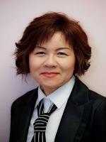 OpenAgent, Agent profile - Sophia Sung, Ken Nam Realty - Campsie