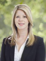 OpenAgent, Agent profile - Chloe Kimball, Biggin & Scott - Richmond