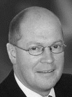 OpenAgent, Agent profile - Brett Stanley, Max Brown - Healesville