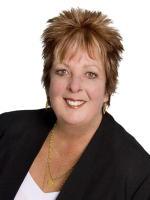 OpenAgent, Agent profile - Deborah Black, Professionals Stirling Clark - Forrestfield