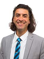 OpenAgent, Agent profile - David Abela, Harcourts Shellharbour - City / Albion Park
