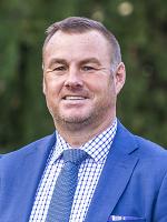 OpenAgent, Agent profile - Stuart James, Luton Properties - GUNGAHLIN