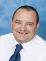 OpenAgent, Agent profile - Paul Sellen, ACTON - ROCKINGHAM